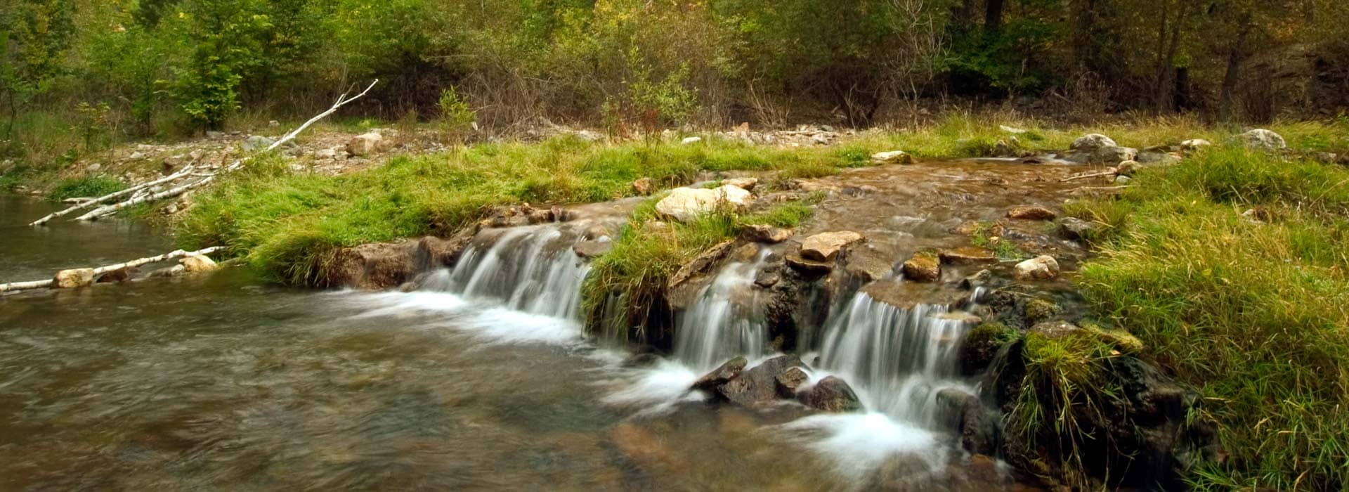 Ordinaire Black Hills SD Vacation Rentals | Black Hills Vacation Homes
